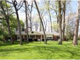 5314 Shorewood Dr, Indianapolis, IN 46220