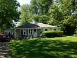 5833 E 43rd St, Indianapolis, IN 46226