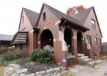 6040 East St Joseph Street, Indianapolis, IN 46219