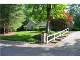 7655 Randue Ct, Indianapolis, IN 46278