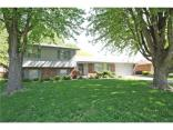 1070 W Elm St, GREENWOOD, IN 46142