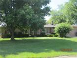 122 Plaza Central, GREENWOOD, IN 46143