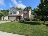 6596 Berrywood Dr, AVON, IN 46123