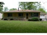 1212 N Bauman St, INDIANAPOLIS, IN 46214