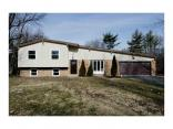3522 W 55th St, Indianapolis, IN 46228