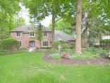 9231 Seascape Dr, Indianapolis, IN 46256