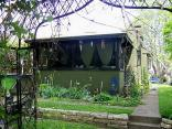 620 Berkley Rd, Indianapolis, IN 46208