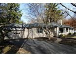 6954 Central Ave, Indianapolis, IN 46220