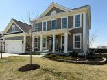 13824 E Heatherfield Dr, Fishers, IN 46038
