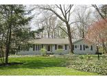 5960 Lieber Rd, Indianapolis, IN 46228