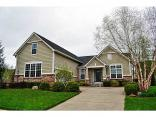 15118 Clove Hitch Ct, Fishers, IN 46040