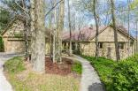 15230 Valleyview Drive, Carmel, IN 46032