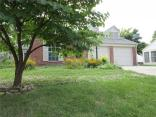 6789 Passage Circle, Indianapolis, IN 46250