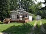 2104 Drexel Dr, ANDERSON, IN 46011