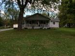 190 W Elbert St, INDIANAPOLIS, IN 46217