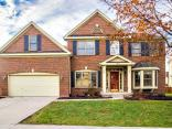 14512 Waverly Dr, Carmel, IN 46033