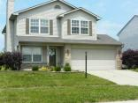 1342 Blue Grass Pkwy, Greenwood, IN 46143