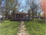 4361  Kingsley  Drive, Indianapolis, IN 46205