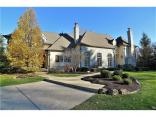 7905 High Drive, Indianapolis, IN 46240