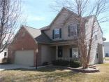 10263 Rawlings Pl, Fishers, IN 46038
