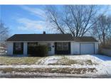 8451 Meadowlark Dr, Indianapolis, IN 46226