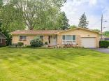 5846 N Oakland Ave, Indianapolis, IN 46220