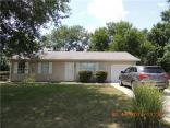 2726 N Heatherlea Ct, INDIANAPOLIS, IN 46229