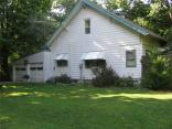 3228 Spring Hill Rd, ANDERSON, IN 46011