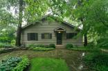 7545 Edgewater Drive, Indianapolis, IN 46240