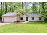 11931 Pebble Brook Ln, Carmel, IN 46033