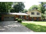 10570 Greentree Dr, Carmel, IN 46032