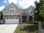 5314 N Landrum Dr, Indianapolis, IN 46234