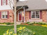 10513 Fallen Oak Dr, Indianapolis, IN 46239