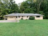 7244 Cherokee Drive, Indianapolis, IN 46236