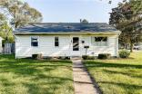258 Maple Hill Street, Plainfield, IN 46168