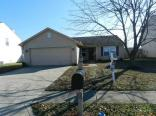 441 Winterhawk Dr, Indianapolis, IN 46241