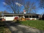 244 Shelton Pl, New Whiteland, IN 46184