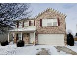 14242 Weeping Cherry Dr, Fishers, IN 46038