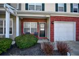 5134 Tuscany Ln, Indianapolis, IN 46254