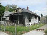 1715 Ringgold Ave, Indianapolis, IN 46203
