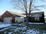 8905 Himebaugh Ln, INDIANAPOLIS, IN 46231