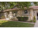 1093 Meridian Meadows Ct, GREENWOOD, IN 46142