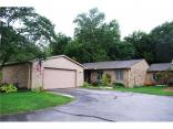 313 Baywood Ct, Noblesville, IN 46062