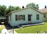 4425 Jackson St, Indianapolis, IN 46241