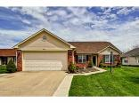 1605 Warren Lake Ct, Indianapolis, IN 46229
