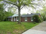 940 Woodmere Dr, Indianapolis, IN 46260