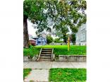 2010 N Talbott St, Indianapolis, IN 46202