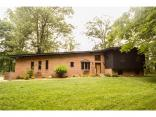 124 East Knobb Hill Drive, Martinsville, IN 46151