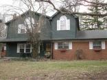 8739 Johns Dr, INDIANAPOLIS, IN 46234