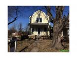 5012 University Ave, Indianapolis, IN 46201